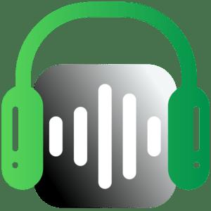 Radio halbtrocken-radio
