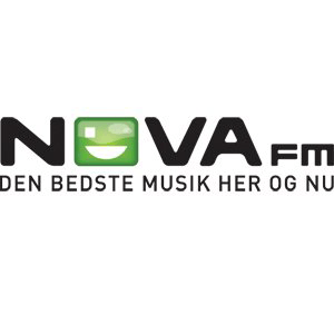 Radio NOVA - Grenå 98.6 FM