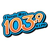 Radio WLPO 1220 AM