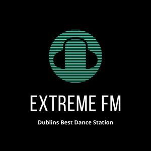 Extreme FM