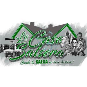 Radio La Casa Salsera