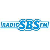 Radio Radio SBS FM