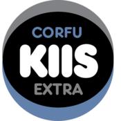 Radio KIIS EXTRA 95.8 CORFU