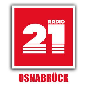 Radio RADIO 21 - Osnabrück