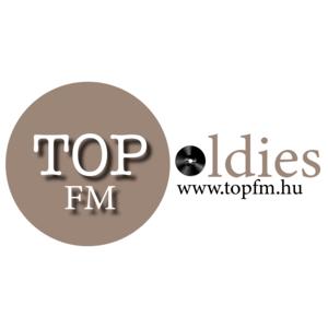 Radio TOP FM oldies