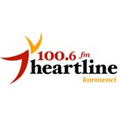 Radio Heartline Karawaci 100.6 FM