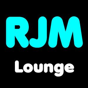 Radio RJM Lounge