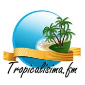 Radio Tropicalísima Navidad