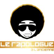 Radio Le Rapologue À L'Ancienne