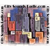 Radio City Sounds Jazz