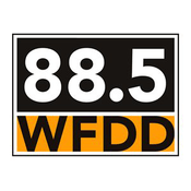 Radio WFDD - NPR News & Triad Arts - Classical 24