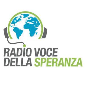 Radio Radio KJOI - RVS Roma