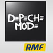 Radio RMF Depeche Mode