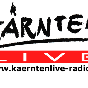 Radio ktnlive
