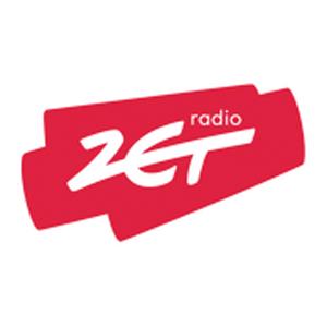 Radio BEST OF 2000+ BY RADIOZET