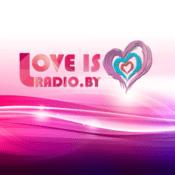 Radio Love Is Radio