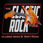 Radio Classic Rock Fire