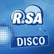 Radio R.SA – Disco