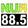 Nur FM Rembang