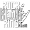 rockamringblogradio