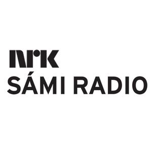 Radio NRK Sámi Radio