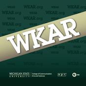 Radio WKAR - Michigan State University 870 AM
