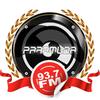 Paramuda 93.7 FM Bandung