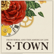 Podcast S-Town