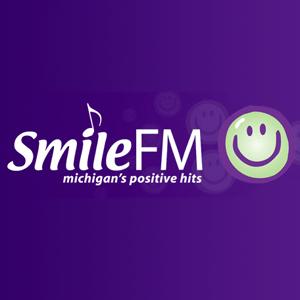 Radio WEJC - Smile 88.3 FM