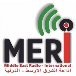 Radio Middle East Radio-International