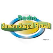 Radio Rádio Jovem Gospel Brasil