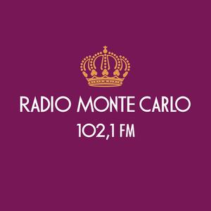 Radio Radio Monte Carlo France