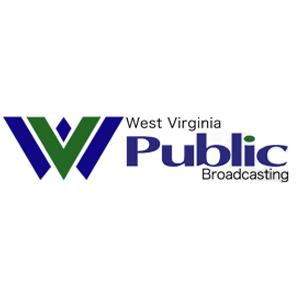 Radio WVPB - West Virginia Public Broadcasting 91.7 FM