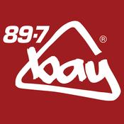 Radio 89.7 Bay