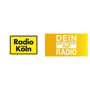 Radio Radio Köln - Dein DeutschPop Radio