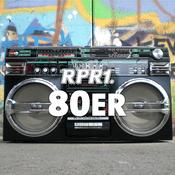 Radio RPR1.Best of 80s