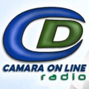 Radio Radio Camara