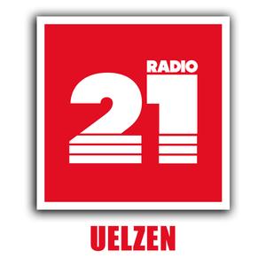Radio RADIO 21 - Uelzen