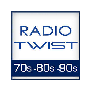 Radio Radio Twist Canada