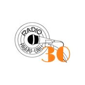 Radio Radio Palazzo Carli