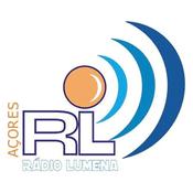 Radio Rádio Lumena