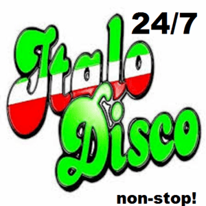 Radio Italo Disco Radio
