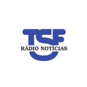 Radio Rádio TSF Madeira