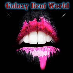 Radio Galaxy Beat World