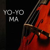 Radio CALM RADIO - Yo-Yo Ma
