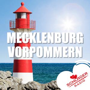 Schlager Radio Mecklenburg-Vorpommern