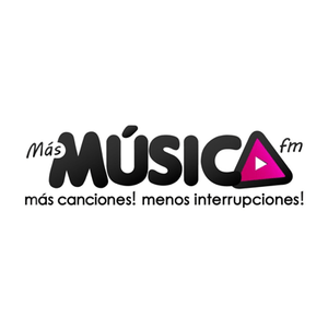 Radio Mas Musica FM