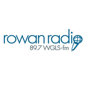 Radio WGLS - Rowan Radio 89.7 FM
