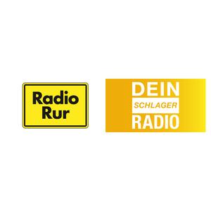 Radio Radio Rur - Dein Schlager Radio