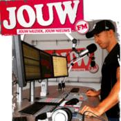 Radio Jouw FM